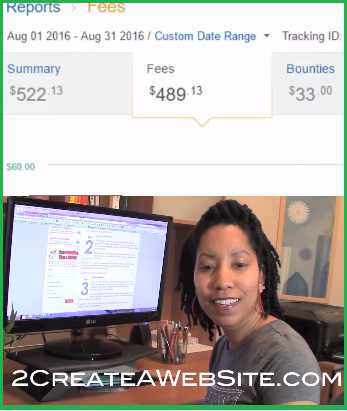 Lisa Irby has been an Amazon affiliate marketer since 1998